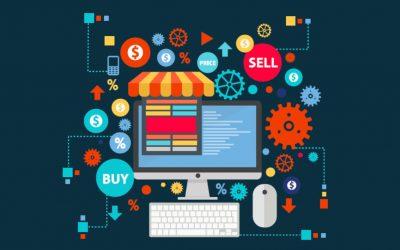 Der optimale Start für Ihr Webshop Projekt – eCommerce Teil 1