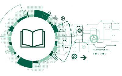 Die Blockchain – Technologien für die Verlagsbranche Teil 1