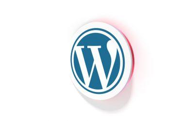 Achtung: Sicherheitslücken bei WordPress – wie Sie die Gefahr bannen