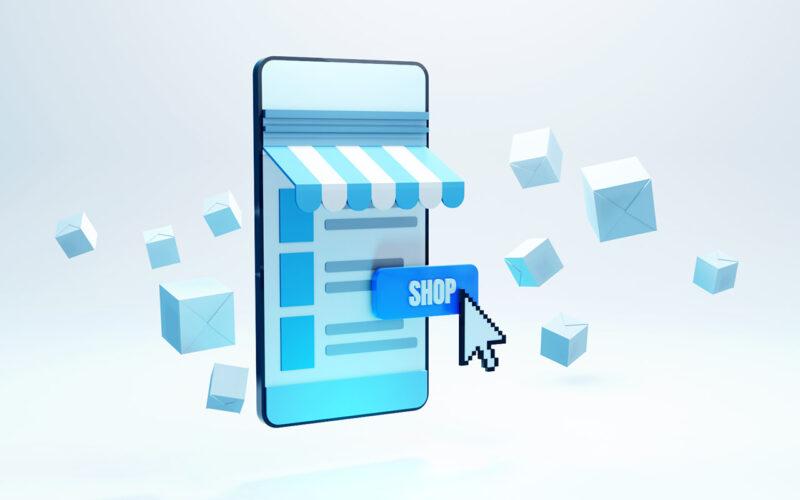EU-Umsatzsteuerreform 2021 – das müssen Online-Händler nun beachten